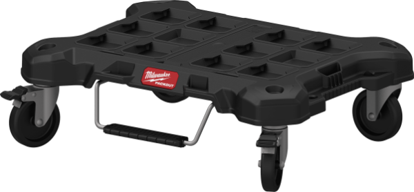 PACKOUT™ flat trolley